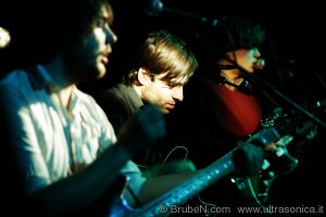 Anno 2017 » 2008 » Shout Out Louds – 20.03.08 – Spazio211, Torino