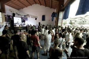 Anno 2017 » 2015 » A Night Like This festival 2015 - 18-07-15 - Chiaverano (TO)