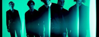 The Horrors - la band arriva in Italia a Dicembre con il nuovo album in studio