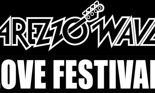 Stati Generali del Rock - Arezzo Wave Band 2018
