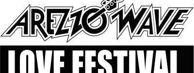 Stati Generali del Rock - Arezzo Wave Band 2018