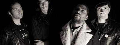 Algiers: Nuovo album - Si aggiunge una data estiva a giugno! Video ufficiale del nuovo singolo