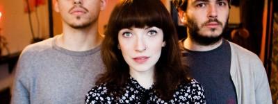 Daughter: il trio londinese in italia a settembre per tre concerti