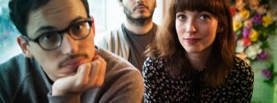 Daughter: il trio londinese al Mojotic festival di Sestri Levante, il 06 settembre