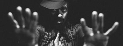 Fantastic Negrito firma con Cooking Vinyl: in uscita la reissue di