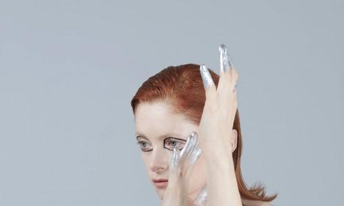 """Goldfrapp, a ottobre in Italia! Il video """"Anymore"""" del nuovo album """"Silver Eye"""""""