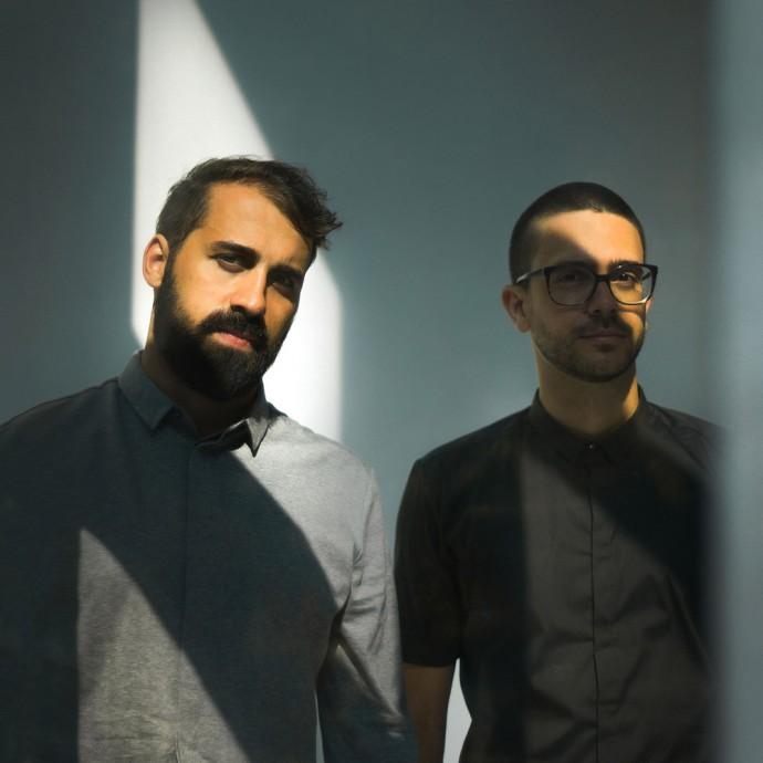 Grandbrothers: in concerto al Barezzi Festival a Novembre