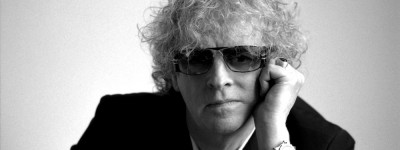 Barley Arts: Ian Hunter and the Rant Band lunedì 16 ottobre al Bloom di Mezzago (MB)