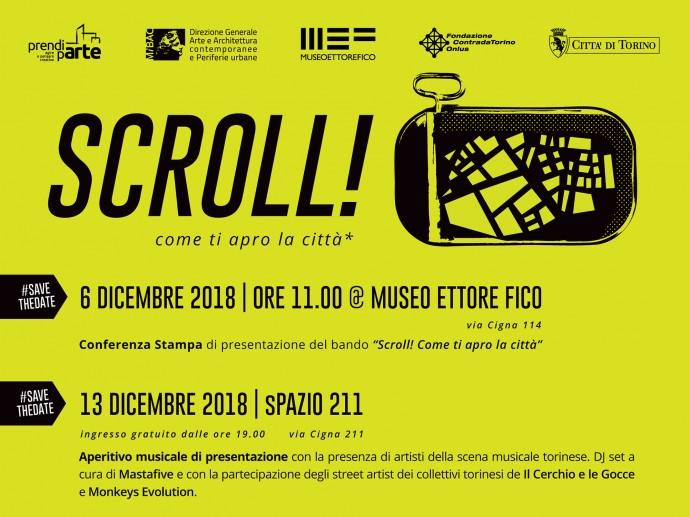2ff63597e3ba05 Dicembre 2018 a Spazio211, Torino: stasera esterina feat. Edda, Tecniche  Perfette, Finley, Dutch Nazari