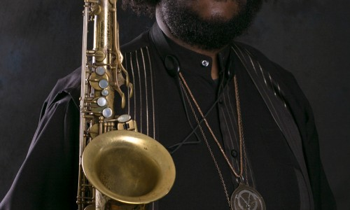 "Kamasi Washington: nuovo singolo, la firma con la Young Turks e special guest a Lucca per il live di Ms. Lauryn Hill - video di ""Truth"""