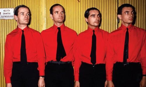 Sabato 3 febbraio a Seeyousound: il Kraftwerk Day, il dj set di Don Letts e ancora tanti ospiti al Cinema Massimo (Torino)