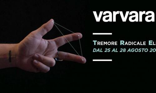 ToDays Festival e Varvara Festival: Veronica Vasicka e Regis per aftershow di Director John Carpenter