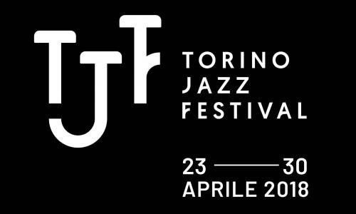 Torino torna a essere Capitale del Jazz: svelato il Marchio del Festival Internazionale