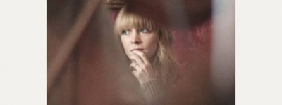"Lucy Rose_la cantautrice inglese in Italia a giugno con il nuovo ""Something's changing"" - Video di  Floral Dresses"