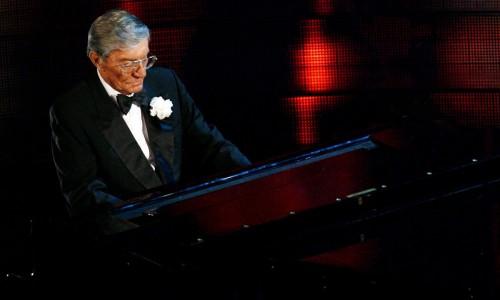 Premio Lelio Luttazzi, appena partite le iscrizioni per il talent dedicato al jazz creato dall'omonima Fondazione