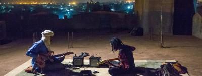 Pianeta Africa presenta il documentario Mali Blues di Lutz Gregor al Cinema Massimo di Torino