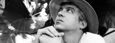 """M.Ward, il cantautore e produttore discografico americano in Italia ad Agosto con il nuovo """"More Rain"""""""