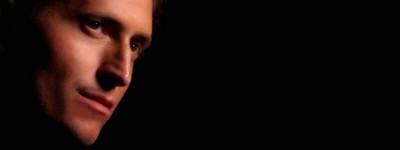 Barley Arts: Nuovo tour in Italia e nuovo album per Peter Cinotti; tappa anche al Blue Note di Milano