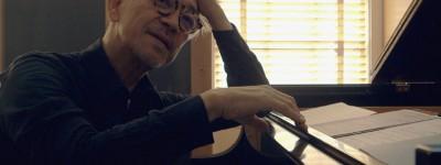 Domani 30 gennaio: Seeyousound presenta i documentari Ryuichi Sakamoto: Coda e Radio Kobanî di Reber Dosky, in Sala 1 del Cinema Massimo (Torino)