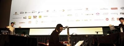 Inaugurazione Seeyousound:  Iosonouncane, Enrico Gabrielli e Corrado Nuccini sonorizzano Ingeborg Holm