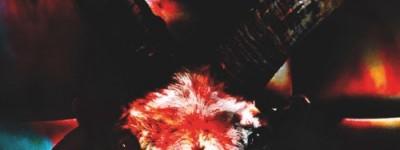Day of The Gusano, il 6 settembre nei cinema italiani il film degli Slipknot (il trailer del film)