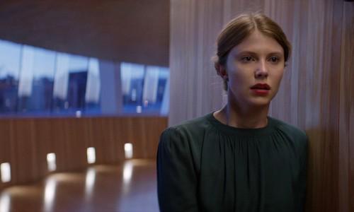Francesco Gabbani inaugura il Lovers Film Festival di Torino; Thelma di Joachim Trier chiuderà il festival
