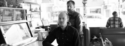 Timber Timbre - Tre date in Italia tra settembre e ottobre per la band canadese!Video di Grifting