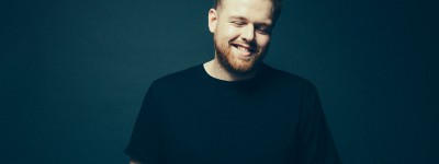 Tom Walker: annunciato il Sold Out per la sua data di debutto a Milano e il Tour Estivo -  il video di Tom Walker
