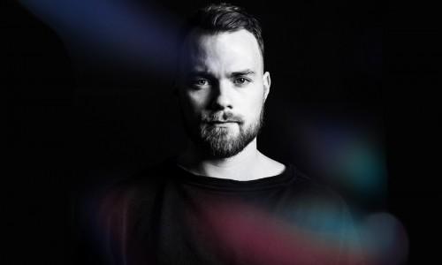 Nuovo video per Ásgeir con il brano