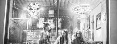 """Be Forest: nuovo tour in occasione della ristampa di Cold. Il video di """"Florence"""""""