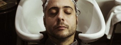 Bianco - Quattro - Il nuovo album del cantautore torinese in uscita a gennaio per Inri - Unexpected video di