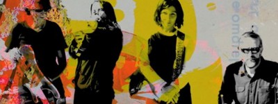 The Breeders - Due date a giugno in Italia!  Il video di 'Wait in the Car', de The Breeders