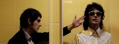 Dellera vs. De Rubertis - Giovedì 4 maggio 2017 - Magazzino sul Po, Torino - Video di Roberto dell'Era - il Motivo di Sima