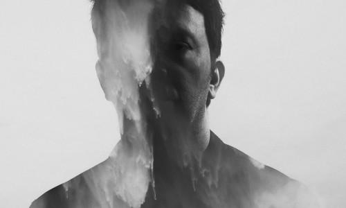 Paul Draper: il nuovo album 'Spooky Action' uscirà il 15 settembre 2017 -Video/ascolto di 'Don't Poke The Bear'