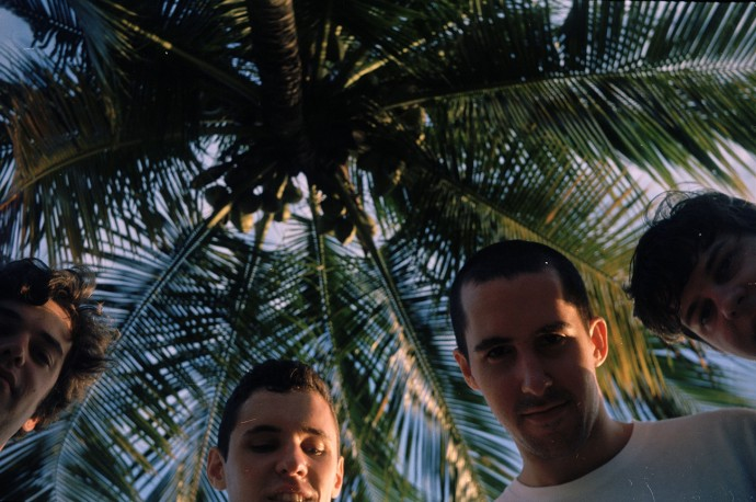 "Badbadnotgood - annunciata nuova data estiva al Locus Festival - Video di ""Lavender"" ft. Kaytranada & Snoop Dogg"