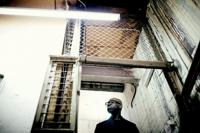 Ghostpoet (Spin-go!) - Fuori il video di Freakshow, secondo estratto dall'album