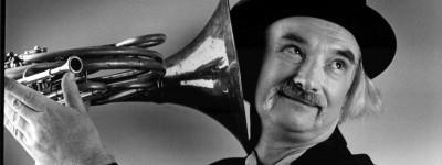 Holger Czukay, bassista e co-fondatore dei leggendari Can, è stato trovato morto ; aveva 79 anni