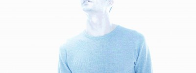 Jon Hopkins - Unica data in Italia ad Astro Festival e nuovo album! Il video del primo singolo 'Emerald Rush'