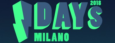 I-Days 2018: annunciati The Killers e Liam Gallagher il 21 giugno all'Area Expo-Experience Milano