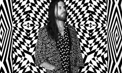 Nuovo video per Jonathan Wilson: