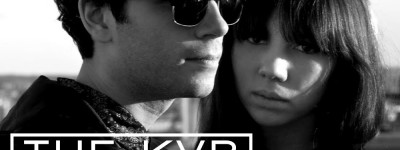 Kvb, tre nuove date italiane - Video di In Deep