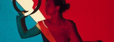 Nuovo video dei Lali Puna: 'Two Windows' - ToDays presenta, Lali Puna in concerto a Hiroshima Mon Amour, Torino
