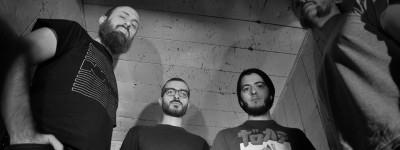 """Last Minute To Jafna presentano """"Quattro"""" al Magazzino sul Po, Torino; in apertura i Magnitudo"""