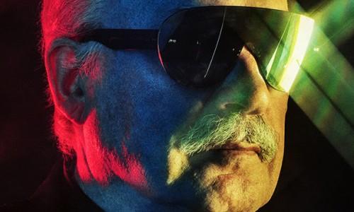 Giorgio Moroder: venerdì il grande musicista in un dj-set nel cuore di Padova