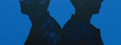 Odesza, prima dell'album 'A Moment Apart' arriva il nuovo singolo 'Higher Ground' feat. Naomi Wild