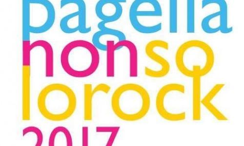 Pagella non solo Rock 2017