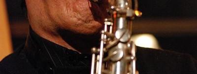 FolkClub, Torino: martedì 24 aprile Pala & Diaferia Qt. feat John Donaldson per Torino Jazz Festival