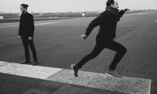 E' uscito venerdì scorso, 28/7: Ben Lukas Boysen & Sebastian Plano, Erased Tapes/Audioglobe