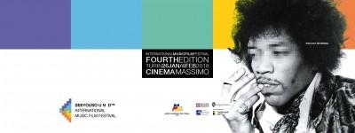 Seeyousound festival: sostieni la campagna Seeyousound International Music Film Festival. (entro il 10 gennaio)
