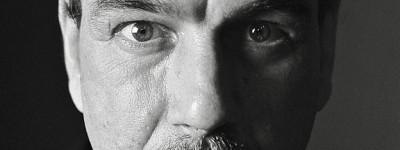 Peter Principle (05/12/1954 -  17/07/17)